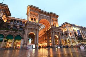 Galleria-Vittorio-Emanuele-II-in-Milan