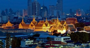 grand-palace-night-bangkok-thailand_main