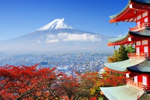 guide-tokyo-bespoke-travel_12