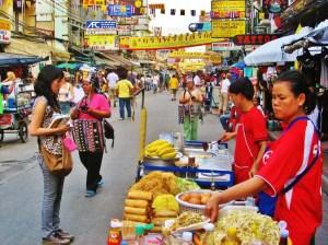 khao-san-road-bangkok-thailand