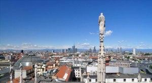 milan-skyline