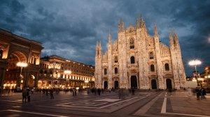 Milan_hero