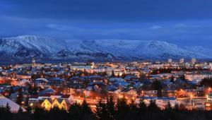 Reykjavík.original.2069
