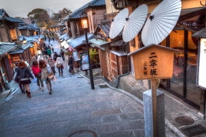 Streets_of_Kyoto_Japan