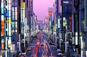 tokyo-main_247542k
