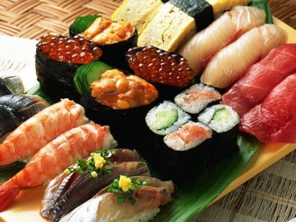 18747-desktop-wallpapers-japanese-cuisine