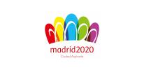 2020_bid_cities_Madrid