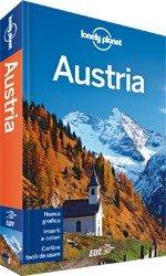 austria-guida-lonely-planet-59435