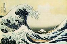 Great-Wave-of-Kaganawa-by-Hokusai