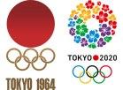 Tokyo_1964_2020_Olympics_logo1