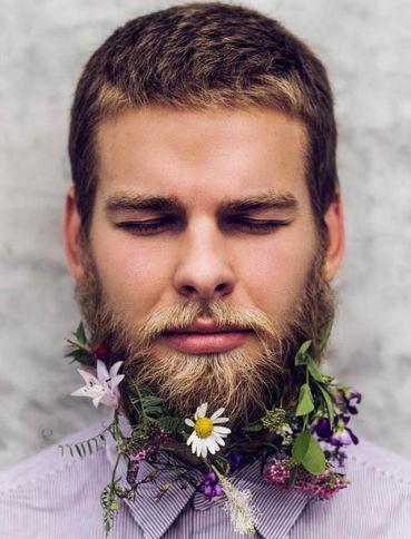 53d59d2609a3d_-_beard-flowers-1