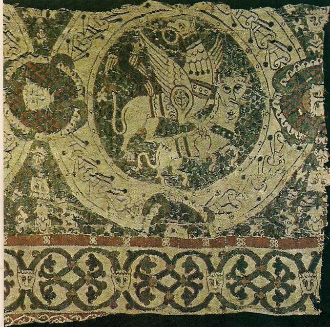 Cloth_of_Saint_Gereon_fragment.jpg