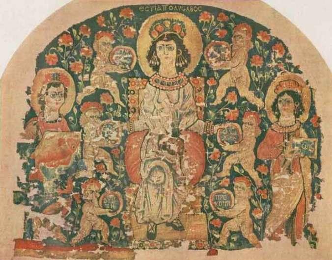 Hestia_Tapestry.jpg