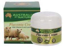 placenta_cream_2_638188555