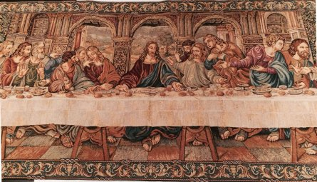 religious-christian-wall-tapestry-the-last-supper-by-da-vinci-27-x-62-3