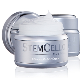 StemCello Revitalizing Emortal ReNew Cream