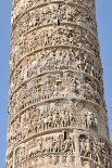 trajan-s-column-rome-24741844