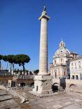 trajan-s-column-rome-italy-1152_12912415803-tpfil02aw-28637