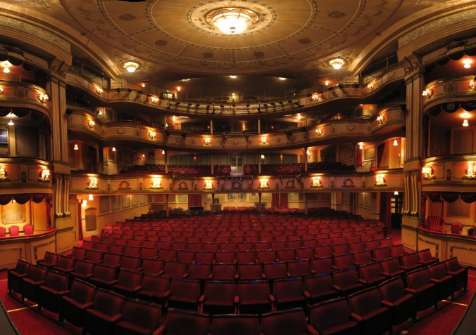 Theatre_Royal_Brighton.jpg