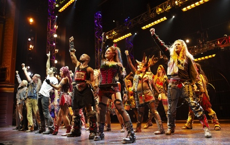 wwry-ensemble-LST066989