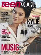may-2015-magazine-covers-teen-vogue