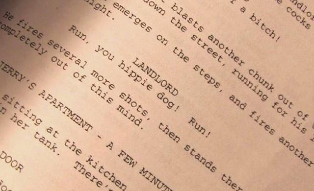 oldest-movie-script-640x390