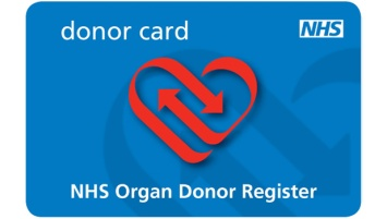 donor-card_edited-1