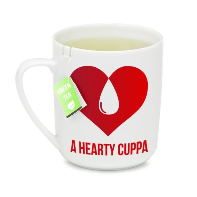 Hearty Cuppa.jpg