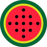Watermelown